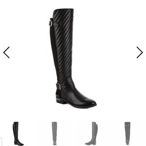 🎃NEW! Vince Camuto Boots